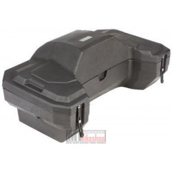 Packlåda, GKA Smart Bak