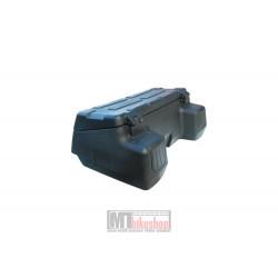 Packlåda, GKA Transportbox 301 Smart Bak 80L