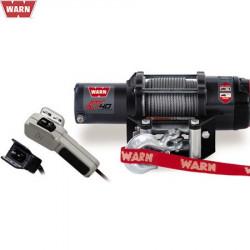 WARN VINSCH RT40 12V