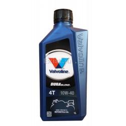 4T Durablend, 10W-40, 1 Liter