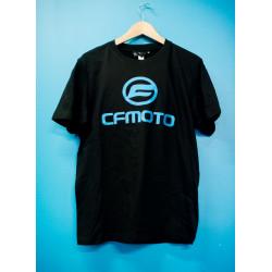 T-shirt CF-Moto