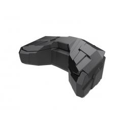 Packlåda CF Moto X8