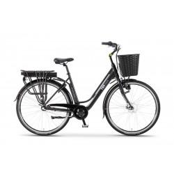 Cykel EL TWS PRIORITY Nexus...