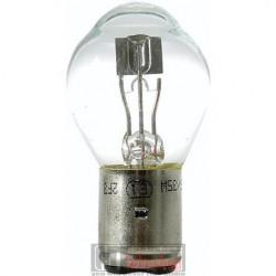 Lampa 12v 35/35W BA20D
