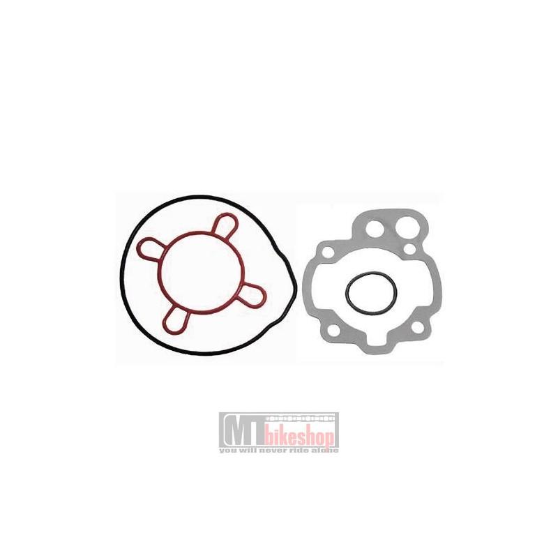 Sotsats Minarelli AM 6
