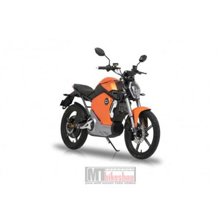 Super Soco TS 1200R
