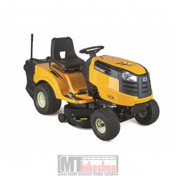 Cub Cadet Traktor LT2 NR92