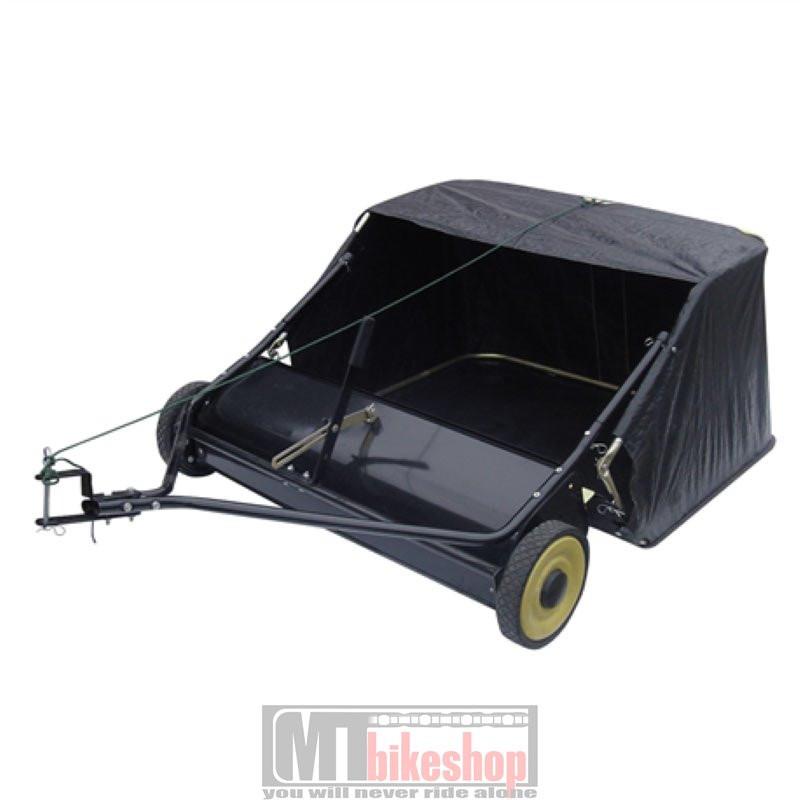Lawn Sweeper Hi speed 97 cm