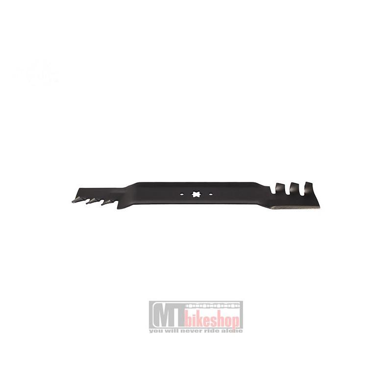 "Kniv Pro Mulch 42"" 742-0616"