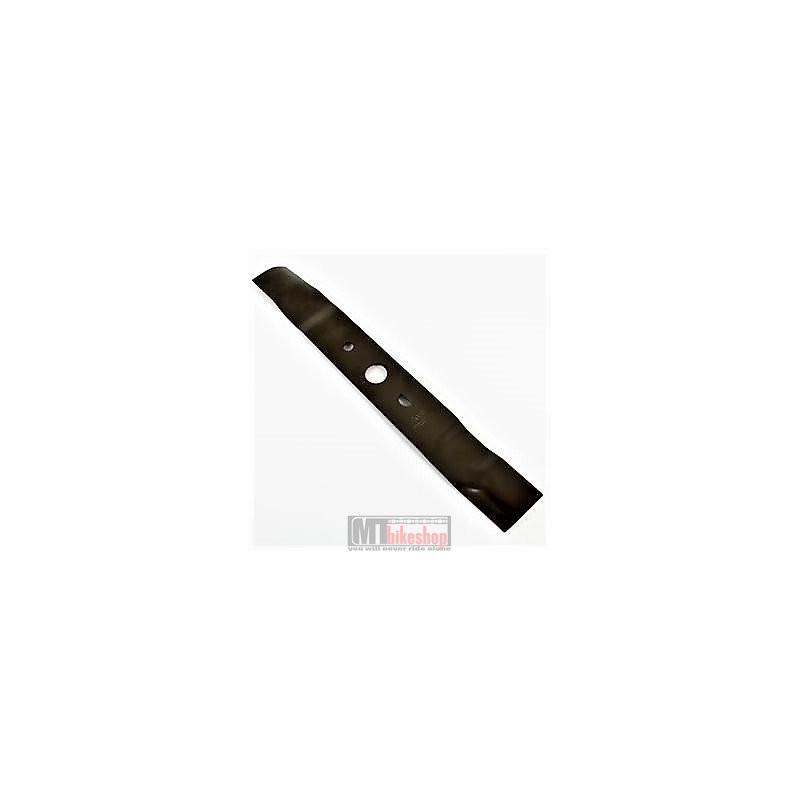 Kniv RLM 3640