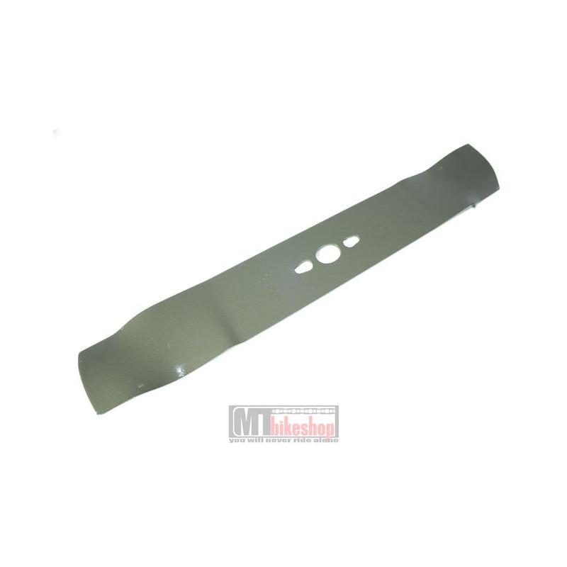 Kniv RLM 4617SM