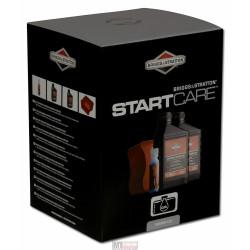 Start kit