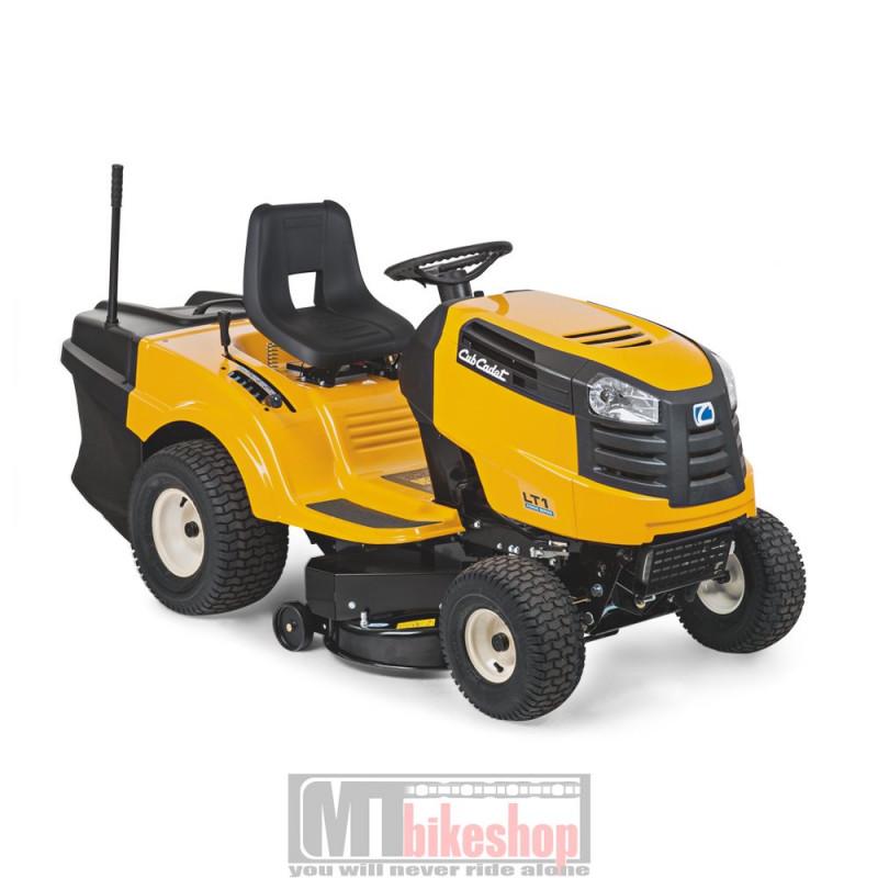Cub Cadet Traktor LT1 NR92