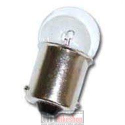Lampa 6v 15 w jofrab