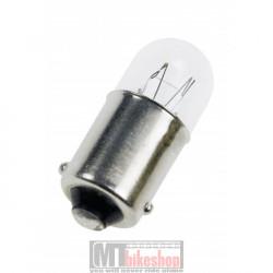 Lampa 12v 4w