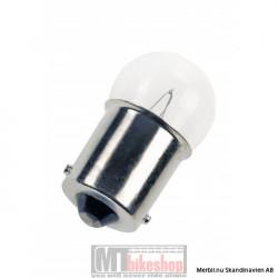 Lampa 12v 5w