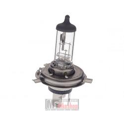 Lampa 12v H4