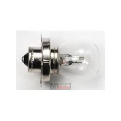 Lampa 6v 25w P26s