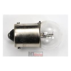 Lampa 6v 8w