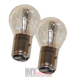 Lampa 6v35/35w