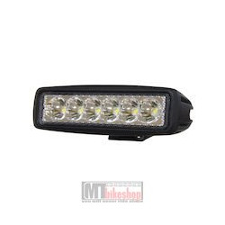 LED Lampa 18w 1080 Lumen