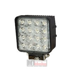 LED Lampa 48w2880 lumen