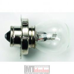 Lampa 6V15W