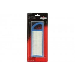 Luftfilter + förfilter S4 blister
