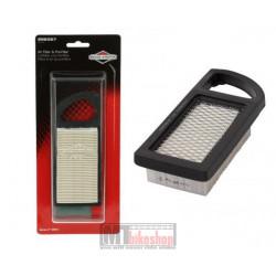 Luftfilter + förfilter S3 blister