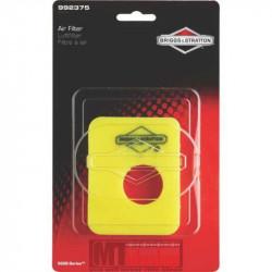 Luftfilter 500E, 09P6 799579 serie blister