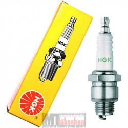 Motorvärmare Defa Heater CF MOTO 450/520/550