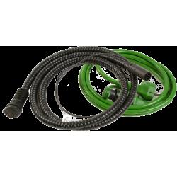 Motorvärmare Defa Connection Kit