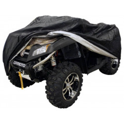 Kapell ATV